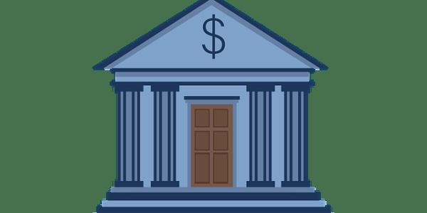 В каком лучше банке взять кредит наличными | vzajmy.com