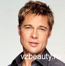 vzbeauty4 30 06