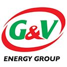 G&V Energy Group