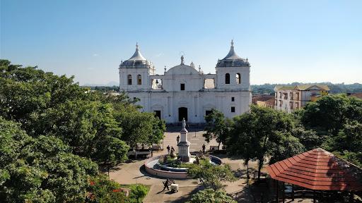Leon Nicaragua