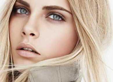 Как правильно сделать макияж бровей пошаговые фото и видео