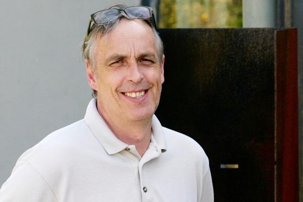 Jobst Lohmann