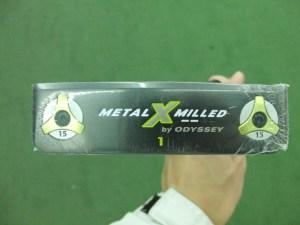 odyssey  metal X milled (10)