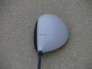 taylormade r15 (6)
