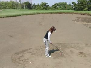 tigasaki golf (9)