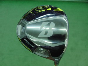 bridgestone jgr (1)