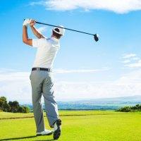 INGゴルフスクール今月のご挨拶