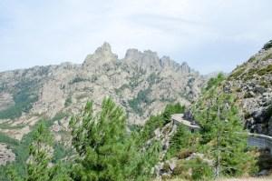 Korsika2015-279