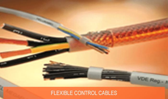 أنواع الكابلات المستخدمة فى الانظمة الامنية والشبكات