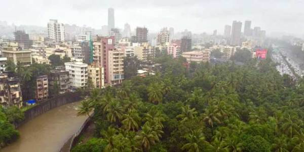 Can Mumbai Save It's Dahisar River? | Features