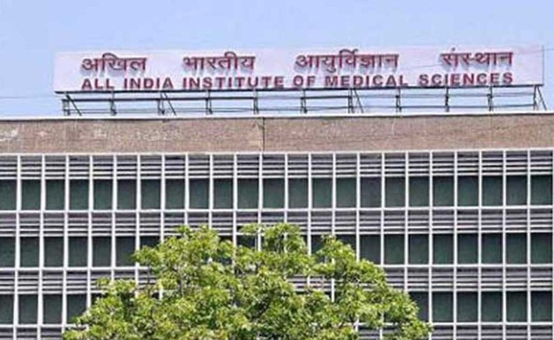 Image result for aiims delhi