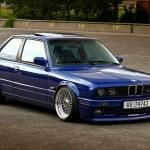 Bmw E30 Bbs Blue Cars Vehicle Bmw 3 Series Wallpaper Resolution 1920x1080 Id 99282 Wallha Com