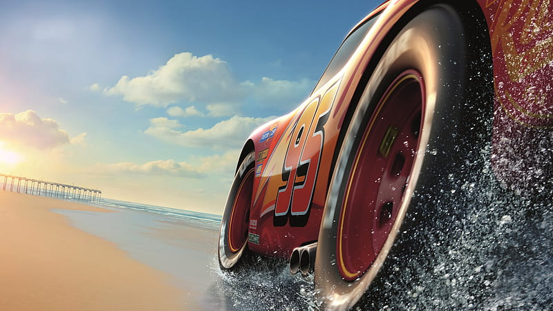Make it easy with our tips on application. Rayo Boat Carros Hd Wallpaper Peakpx