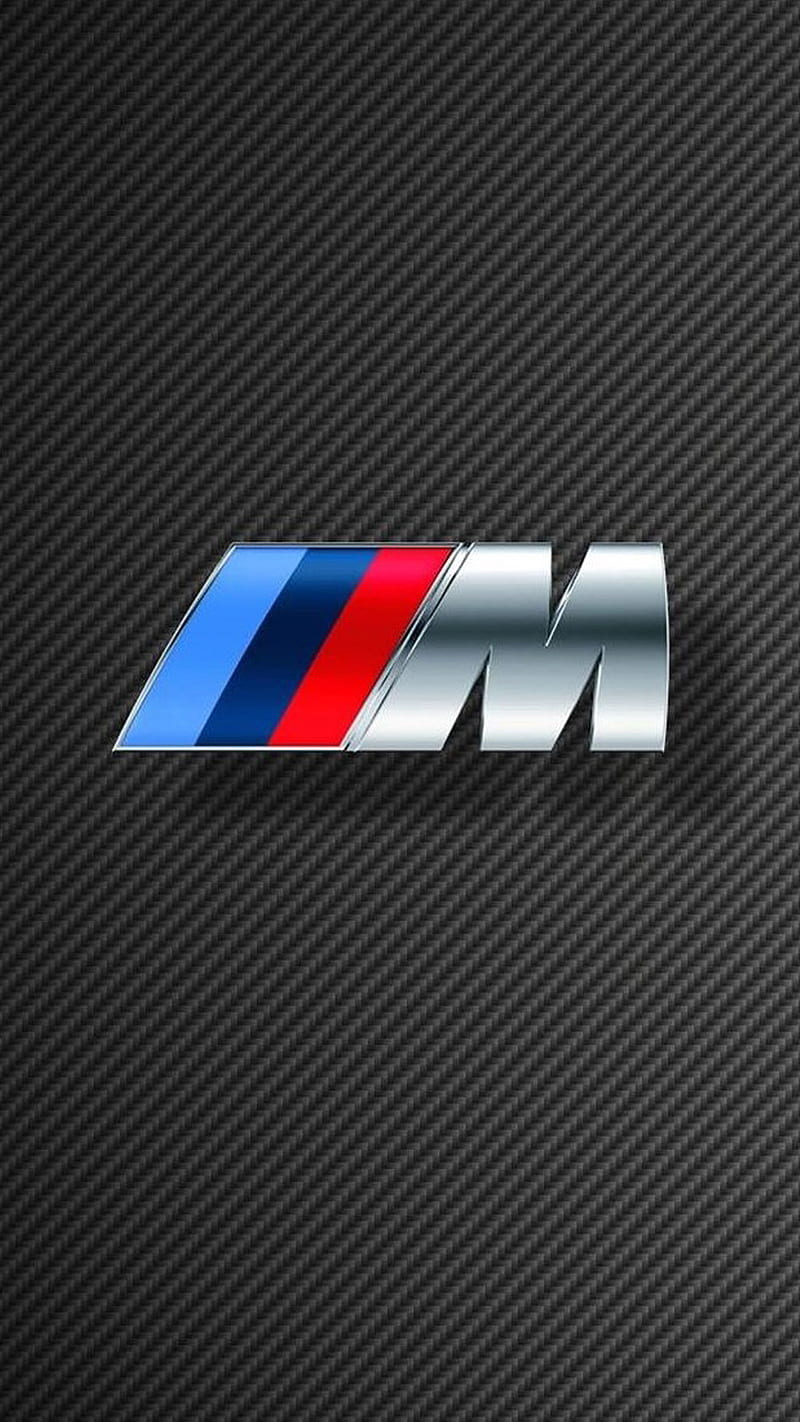 Give your home a bold look this year! Bmw M Bmw Carros Logo Logos Power Hd Mobile Wallpaper Peakpx