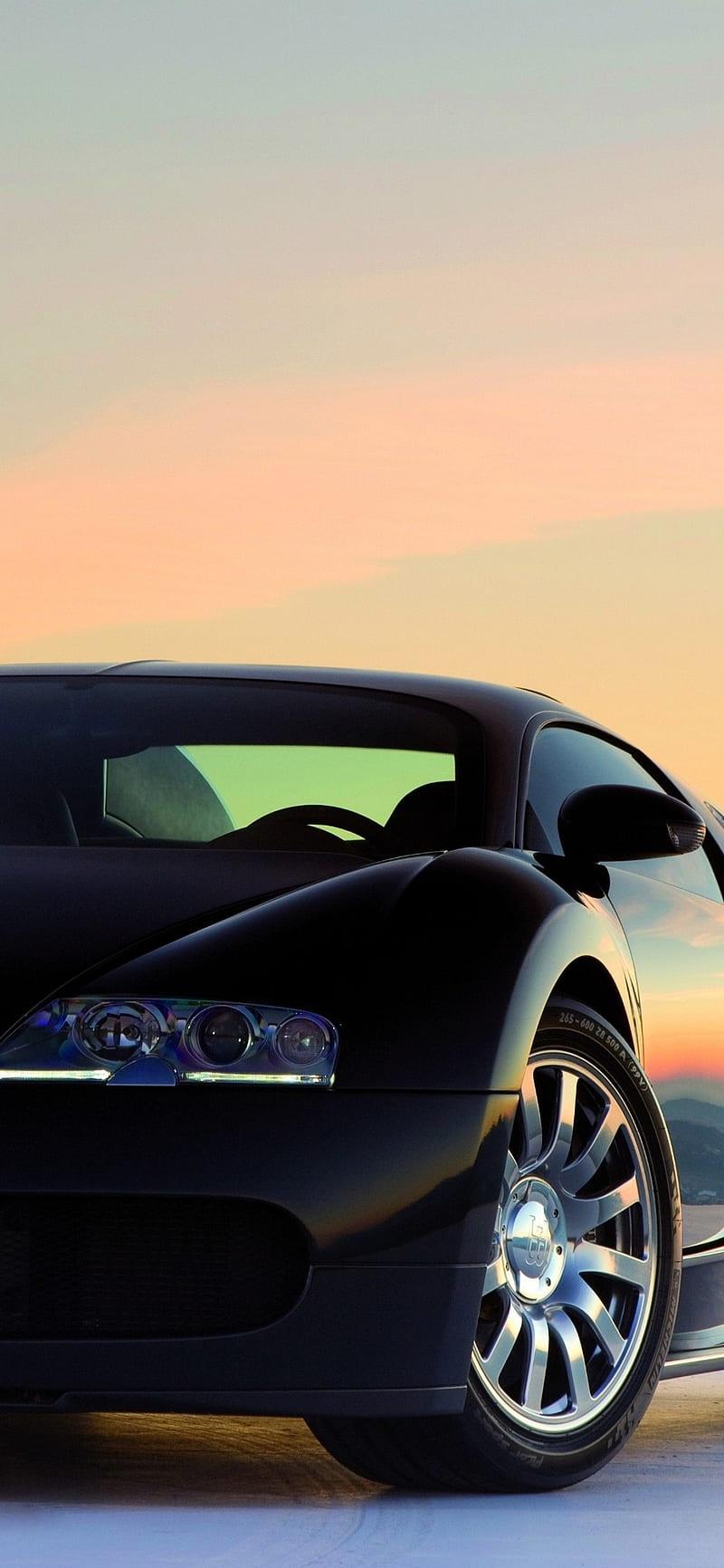 Toyota supra drift live wallpaper. Black Car Car Carros Corvette Iphone Iphonex Super Hd Mobile Wallpaper Peakpx