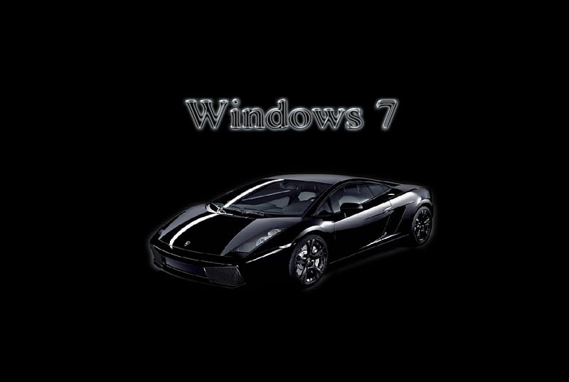 Software.here hundreds of animated wallpapers are available. Windows 7 Windows Auto Computer Car Hd Wallpaper Peakpx