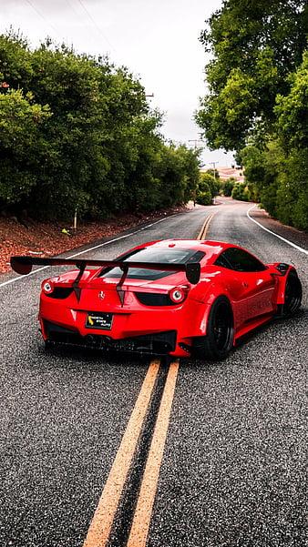 cars ford porsche nissan gtr bugatti corvette mclaren dodge charger mustang car challenger. Hd Ferrari America Wallpapers Peakpx