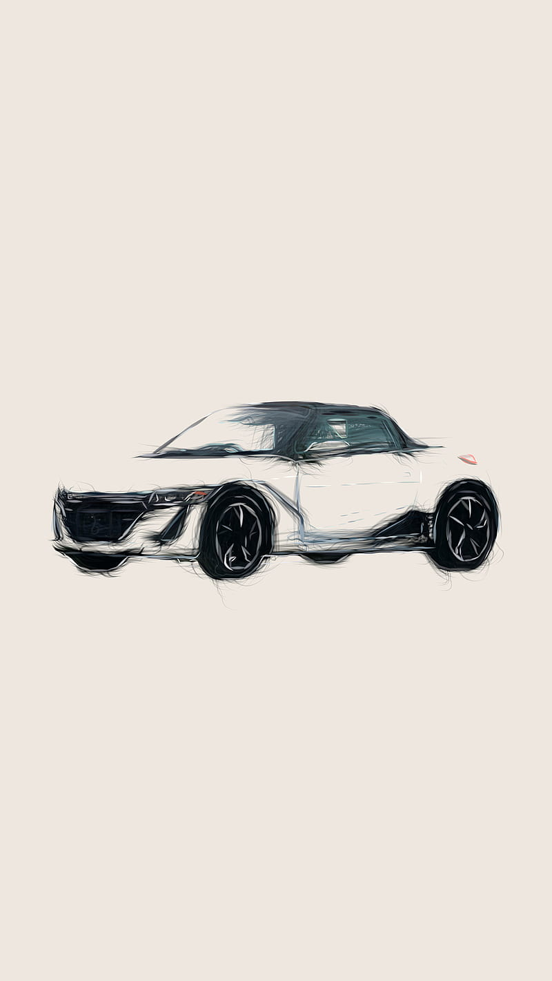 So you will know what car wallpaper you are using in your home screen or lock screen. Honda Drawing New As Taegril Aut Desig Drive Luxury Car Stock Car Hd Mobile Wallpaper Peakpx