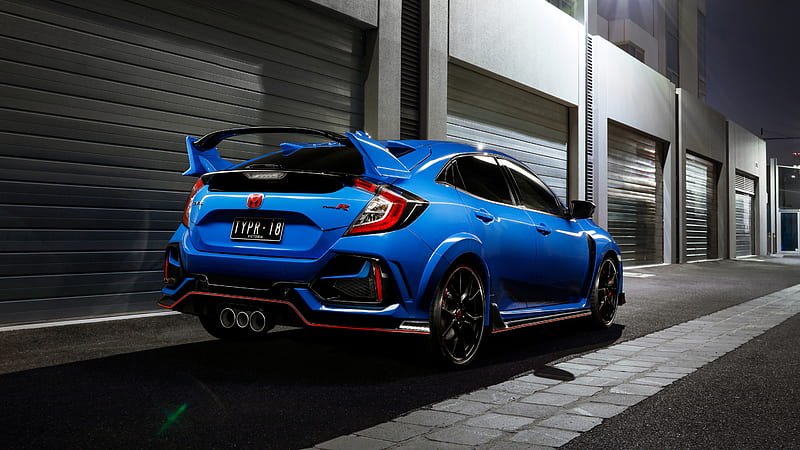 Read more and see photos of the civic type r pickup at car and driver. Honda Civic Type R 2021 2 Hd Wallpaper Peakpx