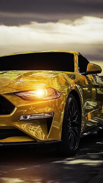 Join 425,000 subscribers and get. Hd Mu Yellow Car Wallpapers Peakpx