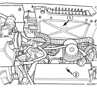 Chrysler 300 Seat Wiring Diagram Chrysler Town And Country