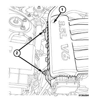 2006 dodge charger wiring diagram wiring diagram 73 charger wiring diagram home diagrams