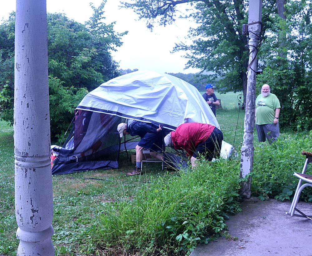 Tent copy 2