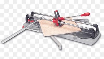 ceramic tile cutter hardware tool
