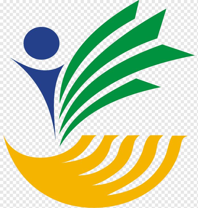 Green Leaf Logo Government Ministries Of Indonesia Social Symbol Ministry Government Of Indonesia Organization Civil Servant Government Ministries Of Indonesia Social Symbol Png Pngwing