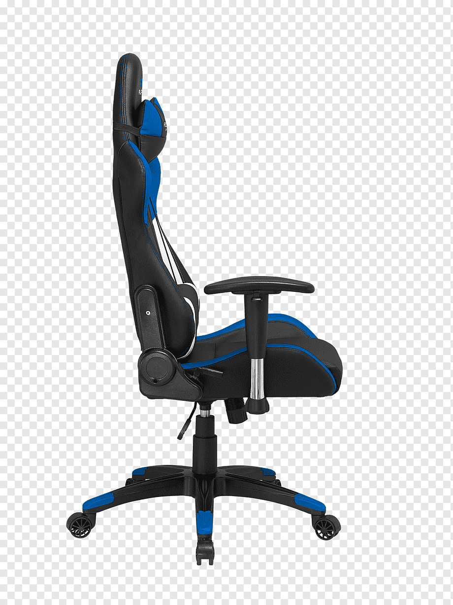 Gaming Chairs Office Chair Video Games Office Desk Chairs Furniture Recliner Alpha Gamer Game Seats Agorionv2bkwbl Black Armrest Comfort Gaming Chairs Video Games Office Desk Chairs Png Pngwing