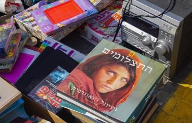 Tel Awiw największe atrakcje
