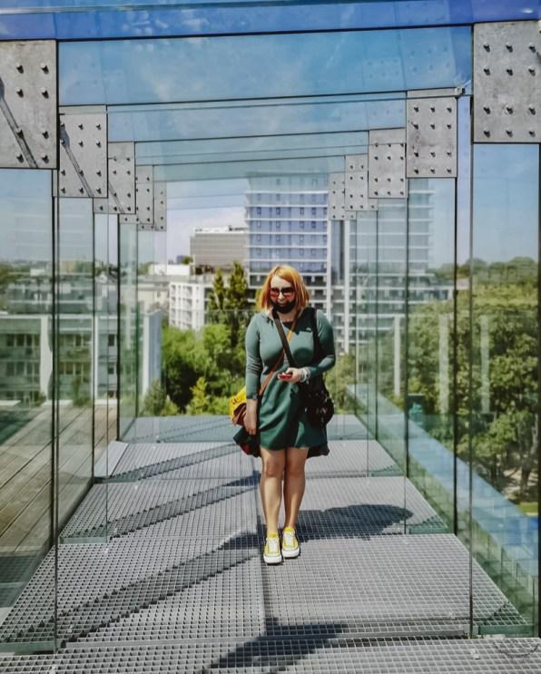 Lublin największe atrakcje