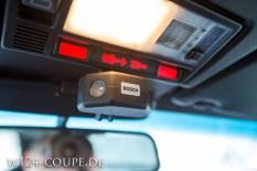 Mercedes-Benz W124 C124 Coupe 300 CE 022