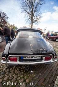 Oldtimertreffen Jever Kiewittmarkt 2014 - 051