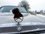 W124 Limousine 200E 006_