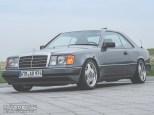 Benz Shooting 011_