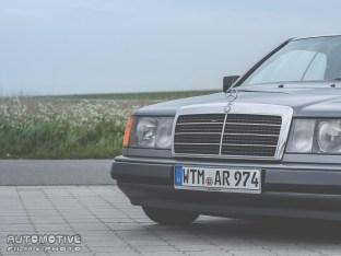 Benz Shooting 014_