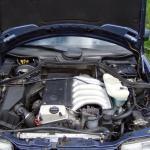 Cuáles son las funciones de una bomba de vacío en el coche?