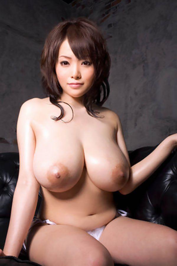 Most beautiful big boobs Most Beautiful Big Boobs Igfap