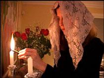 shabbat candles chabad neshama center