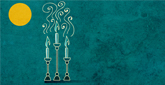 shabbat candle lighting times for miami