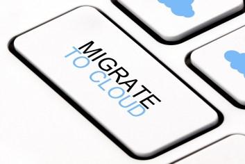 Risultati immagini per migrate cloud