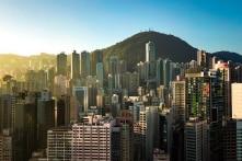 Ngân sách thặng dư, người dân Hồng Kông được Chính phủ chia 1,4 tỷ USD