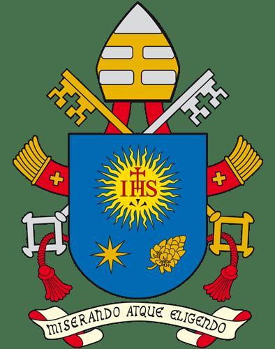 https://i1.wp.com/w2.vatican.va/content/dam/francesco/images/elezione/img/stemma-papa-francesco.png