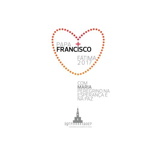 Pellegrinaggio al Santuario di Nostra Signora di Fátima, 12-13 maggio 2017