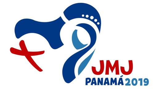 Viaje apostólico del Santo Padre a Panamá para la XXXIV Jornada Mundial de la Juventud (23-28 de enero de 2019)