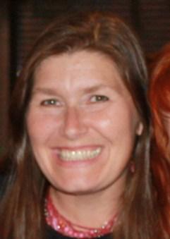 Mindy Jensen