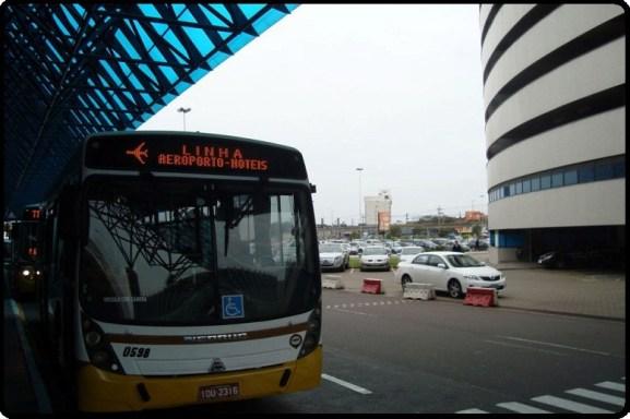 onibus-aeroporto-salgado-filho