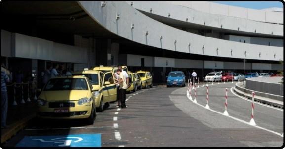 taxi-galeao