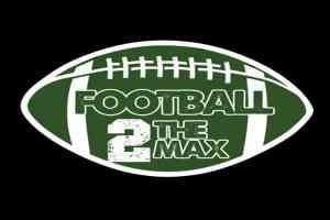 F2M Fantasy Football League Live Draft